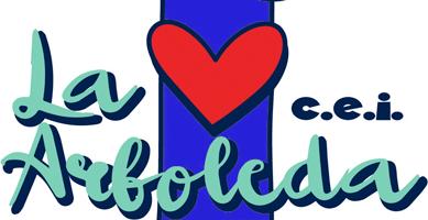 La Arboleda Logo